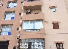 شقة في عمارات النيروز