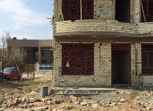 Villa in Baghdad  for sale