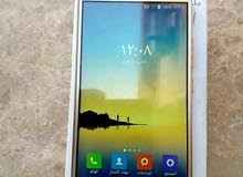 Used Tablet for sale  Xiaomi