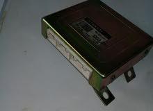كمبيوتر سياره هونداي اتز 97
