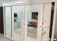 تركيب غرفه نوم ستايرنقل  دواليب مطبخ مكتبة مكيفات تحميل وه تنزيل داخل وخارج الر