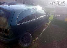 Used 1998 Nissan Almera for sale at best price