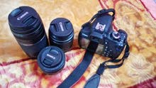 For immediate sale New  DSLR Cameras in Muscat