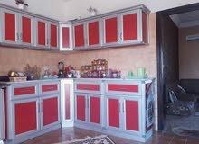 3 rooms  apartment for sale in Benghazi city Al-Majouri