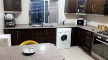 apartment for sale in AmmanUm Uthaiena