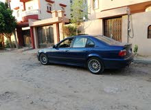 BMW 540 2001 For Sale