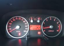 Automatic Hyundai 2004 for sale - Used - Misrata city