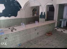 محل بمصر الجديدة هليوبوليس للايجار شارع محمد شفيق