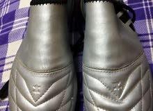 استارز Adidas X