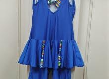 ملابس بناتي باسعار بسيطة جدا بنصف السعر