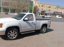 جي ام سي سيير موديل 2011 للبيع 5.3 للبيع