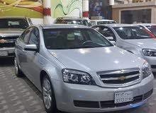 2015 Used Caprice with Automatic transmission is available for sale