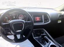 80,000 - 89,999 km Dodge Challenger 2016 for sale