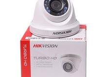 فني تركيب وصيانة كاميرات مراقبة للمنازل و الشركات و المصحات و الصيدليات