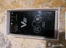New LG  available for sale