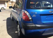 Kia Rio 2007 - Used