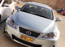 Lexus IS 2008 For Sale
