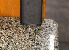 كڤر لموبايل iphone 8 blus اصلي