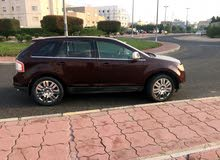 Best price! Ford Edge 2009 for sale