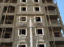 New Apartment of 180 sqm for sale Nasr City