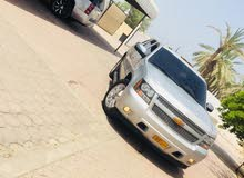 Chevrolet Avalanche car for sale 2011 in Liwa city