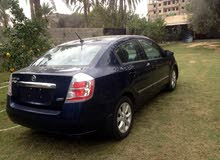 For sale Sentra 2010