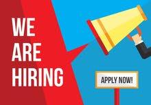 Multiple Abu Dhabi Job Vacancy