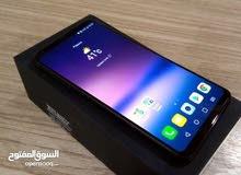 LG V30+ThinQ لون مميز