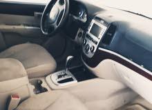 0 km Hyundai Santa Fe 2009 for sale