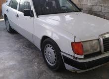 مارسيدس 1991