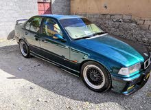 Used 1997 BMW 328 for sale at best price