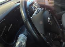 Used 2015 Kia Cerato for sale at best price
