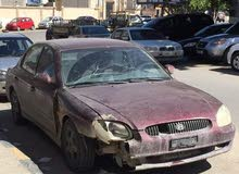 Automatic Other 2000 for sale - Used - Tripoli city