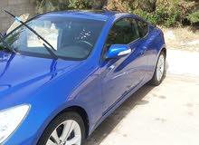 50,000 - 59,999 km Hyundai Genesis 2010 for sale