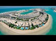building for sale 675m in amwaj island