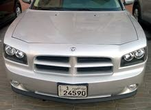 Dodge Charger car for sale 2008 in Kuwait City city