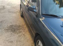 Available for sale! 90,000 - 99,999 km mileage Hyundai Avante 1995