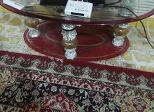 طبلات زجاج حي جهاد
