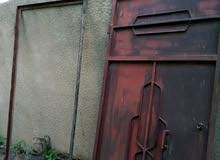 For sale Doors - Tiles - Floors that's condition is Used - Tripoli