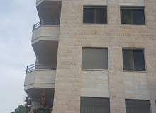 apartment in building 0 - 11 months is for sale Irbid