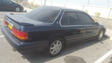 Automatic Honda 1992 for sale - Used - Shinas city