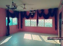 280 sqm  apartment for sale in Irbid