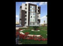 شقة للايجار مميزة الشيخ زايد