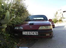 Used Espero 1996 for sale