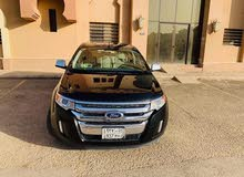 Available for sale!  km mileage Ford Edge 2014