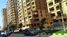 for sale apartment of 135 sqm