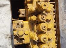 كنترول حفار كوماتسو PC200-6 جديد 10000 درهم بالشارقة الصناعية السادسة 0552366124