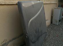 غطاء الصندوق الخلفي لمركبة توكوما تويوتا للبيع