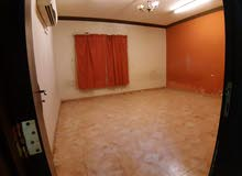Best property you can find! Apartment for rent in King Faisal neighborhood