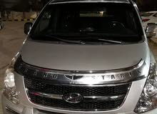 Hyundai Other car for sale 2008 in Amman city